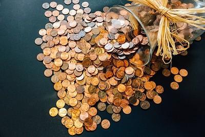 coins-912719__340.jpg